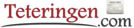 teteringen.com